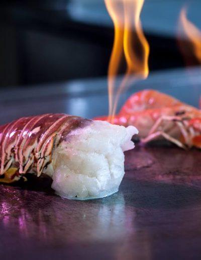 Fålhagen Sushi Restaurang
